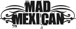 Medium mm logo 000  901089