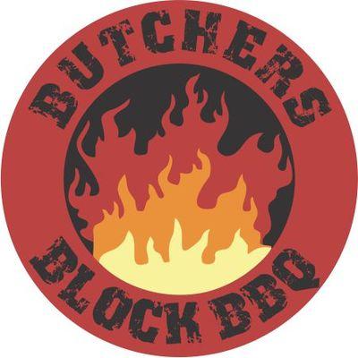 Medium butchersblocklogo