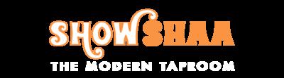 Medium logo5