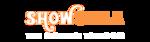 Small logo5