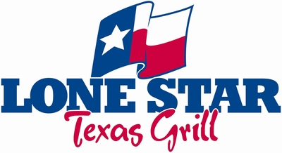 Medium lonestartexasgrilllogo