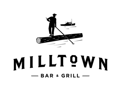 Medium medium logo