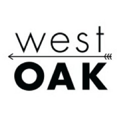 Medium west oak 1c5d20855056b3a 1c5d23f2 5056 b3a8 49f493031cd1cde4