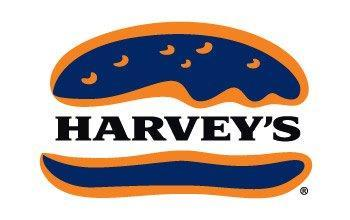 Medium harveys bun logo  1