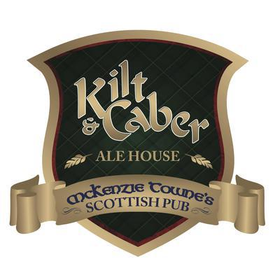 Medium 20140724 100512214 kiltcaber shield logo copy
