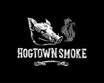 Small hogtown logo 0.2 plain 500px