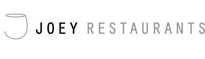 Medium joey restaurants grey black for white background horiz