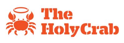 Medium the holy crab
