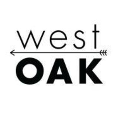 Medium 20140707 022719574 west oak logo