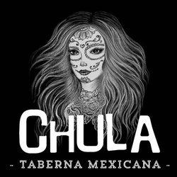 Medium chula logo