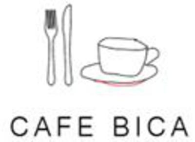 Medium 20140708 102607681 cafe bica logo