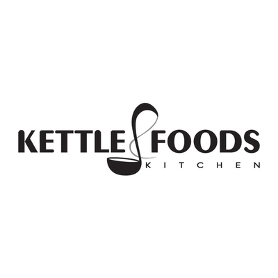 Medium kettle foods1