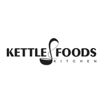 Small kettle foods1