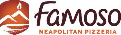 Medium 959famoso logo new horizontal