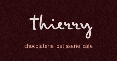 Medium 20140702 034557084 thierry logo
