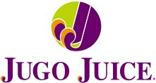 Medium jugo juice logo