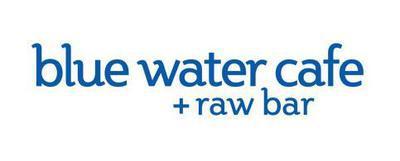 Medium 20140704 101211056 blue water cafe logo