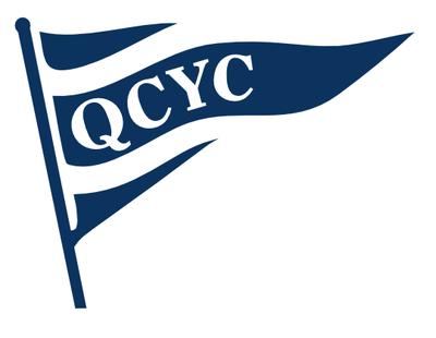 Medium qcyc flag logo