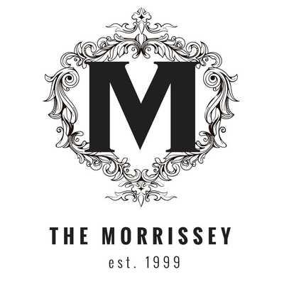 Medium the morrissey logo