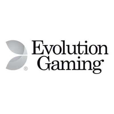 Medium evolutiongaminglogo