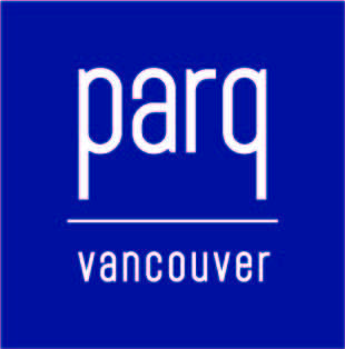 Medium parq vancouver secondary id cmyk blue