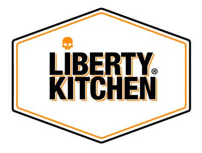 Medium libertykitchen