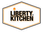 Small libertykitchen