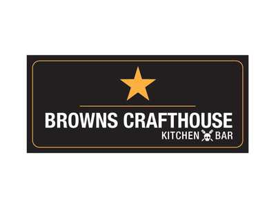 Medium browns crafthouse2