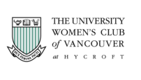 Medium universitylogo