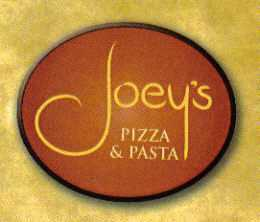 Medium joey s pizza   pasta logo