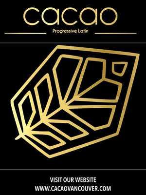 Medium logo.001