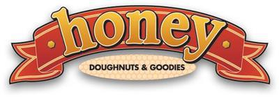 Medium 20140613 014229999 honey doughnuts logo