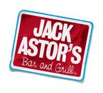 Small 449jack s colour sticker rotated  2