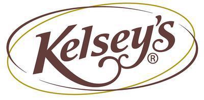 Medium 20140611 034728304 kelsey s logo