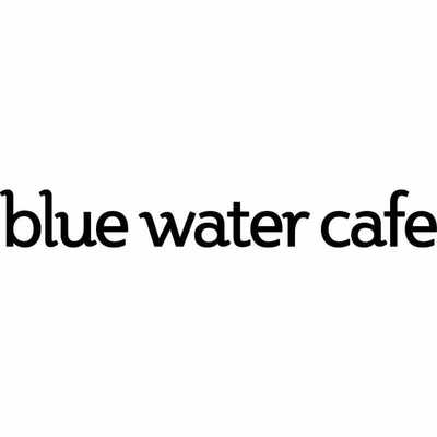 Medium bluewatercafelogo