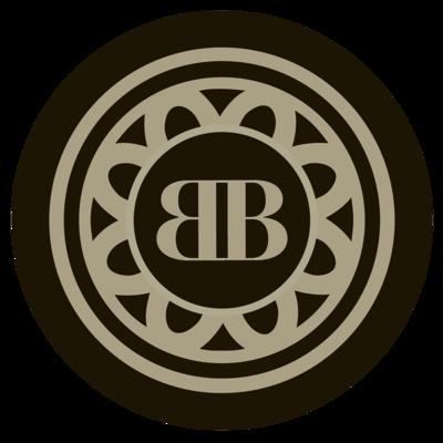 Medium bb logo