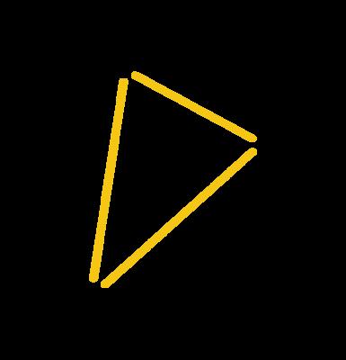 Medium virtuouspie icon rgb