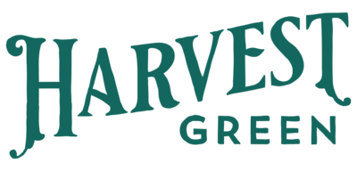 Medium harvestgreenfinal2 01