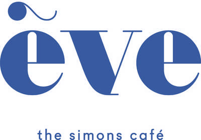 Medium evecafe logo