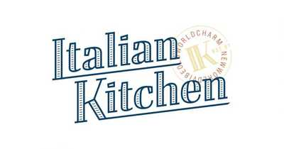 Medium italiankitchenlogo