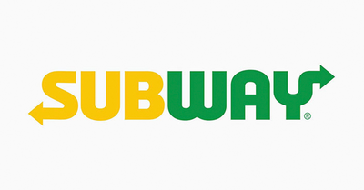 Medium subway