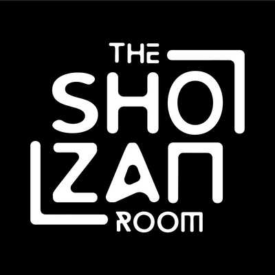 Medium theshozanroomlogo