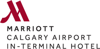 Medium marriottcalgaryairporthotel