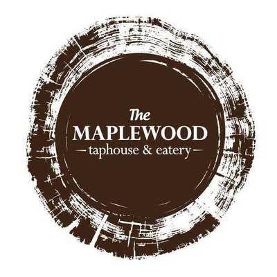 Medium maplewoodtaphouselogo
