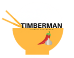 Small timberman 1