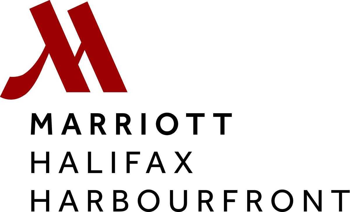 Halifax Marriott Harbourfront Housekeeping in Halifax job