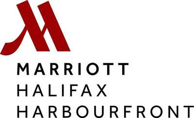 Medium marriotthalifaxharbourfrontlogo