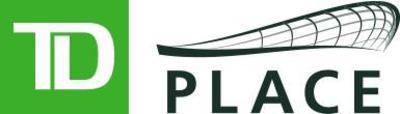 Medium 20140603 105841036 td place logo