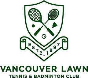 Medium vancouver lawn tennis badminton club vertical 72