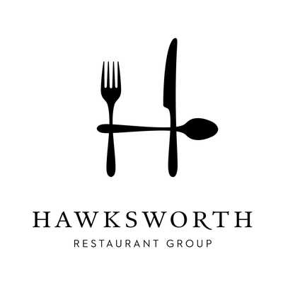 Medium hawksworth group full